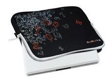 """Euroton K1 iPad- oder Tablettasche, Laptoptasche, Netbooktasche Softsleeve 10,2"""""""
