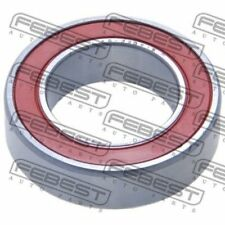 FEBEST Bearing, drive shaft AS-335515-2RS