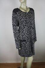 CLARITY By Threadz Dress sz 18 20 - BUY Any 5 Items = Free Post