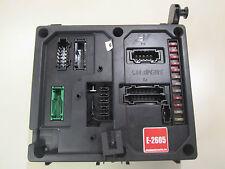 7M0962258B VW Sharan 1998.bj Bordnetzsteuergerät Sicherungkasten 7M0 962 258 B