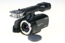 SONY NEX VG-30 Full HD Camcorder