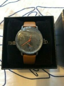 *BRAND NEW* Men's TED BAKER Watch