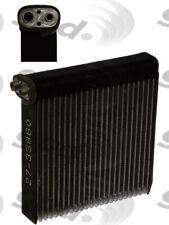 Clima radiador condensador aire acondicionado Mazda mx5 mx-5 1,8 2,0 2005-2015 ne5161480c