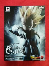 Figurine dragon ball z banpresto