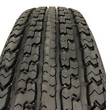 New Tire 235 80 16 Loadmaxx ST Radial Trailer 10 Ply ST235/80R16 120L 10PR E
