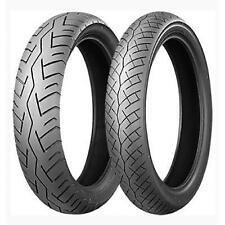 Bridgestone Bt45 F 110/90-18 TL 61v M/c