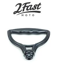2FastMoto Snowmobile Snowblower ATV ATC Recoil Rewind Pull Start Starter Handle