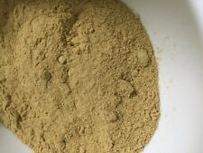 Skullcap Root Powder-100gm-Organic-100% Pure-Aussie Seller-FAST&FREE DELIVERY