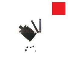 HDD Festplatten Rahmen Caddy Halterung For IBM Lenovo Thinkpad X200 X200S X201s