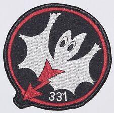 Luftwaffe Aufnäher Patch 1. Staffel JaboG 33 Jagdbombergeschgwader ........A2596