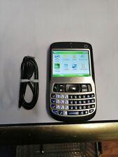 HTC EXCA 200 (Desbloqueado) Teléfono Inteligente