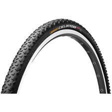 Continental Cyclocross Race Bike Tyre Rigid 700 x 35