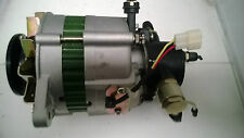 80's Ford Courier S2 2.2L Diesel Alternator A2T11173 A2T20471 A2T25479 A2T25679