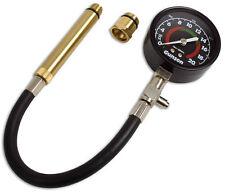 Gunson g4101 hi-gauge Probador de compresión