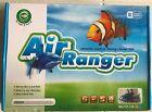 NWT Air Ranger Remote Control Flying Clown Fish - No 777-178