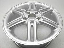 "Honda Accord 16"" Alloy Wheel 12 Spoke 2003-2007 OEM New"