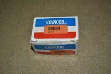 STANCOR P-8393 Kontrolle Transformer - Neu (DK143)
