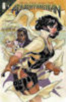 Nailbiter Returns #2//4 NM Image Comics 2020 YOU PICK