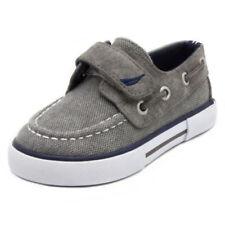 Mocassins loafers