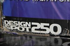 Elation Design Spot 250