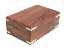 Holz für die Garage/den Werkzeugkeller