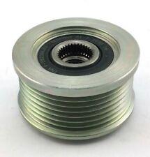 Genuine INA Alternator Clutch Pully For BMW N42 N43 N46 N52 E87 E90 E46
