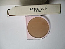 MARY KAY ~ Creme to powder foundations ~ discontinued ~ YOU CHOOSE ~ old syle D
