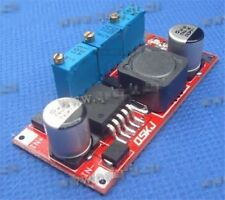 LM2596 1.25~30V Input Led Driver Constant Current Voltage Batery Charging Mod xi