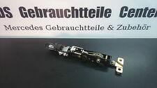 Mercedes CLK W208 R129 SL Verdeckschloß Hydraulikzylinder A1298001672 1247700426