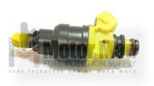 Motor Man | 9250930003 35310-24010 New Fuel Injector | MITSUBISHI 3.0L 1.5L