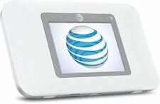 Netgear Aircard 770S, (GSM/CDMA Unlocked), White