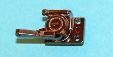 CANON IXUS 230 HS TRIPOD SOCKET - 2943
