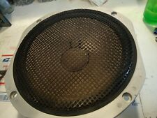 Yamaha NS-1000M Original Woofer #2 Nice Look!   Part Number J-3058A