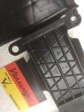 NEW FULL SET x4 VW GOLF JETTA MK2 BIG BUMPER SIDE REPAIR BRACKETS FRONT REAR