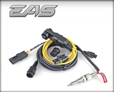 Edge 98620 EAS EGT Diesel Exhaust Daily Driver/Tow Probe for CS/CTS Products