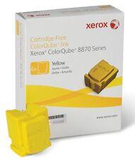 Ink Cartridge for Xerox Printer