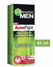 BIOTIQUE Bio Winter Green Spot Correcting Anti Acne Cream 15g for Oily Skin