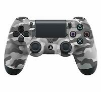 Hot SONY PS4 Wireless Controller Game Pad PlayStation Dualshock 4 Camouflage