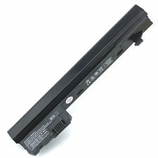 Bateria Para Hp Compaq Mini 110c 110c-1000 110c-1010sh 110c-1020ss 110c-1030ed