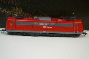 """Märklin H0 aus 29646 E-Lok BR 151 059-3  """" DB Cargo """"   F57"""