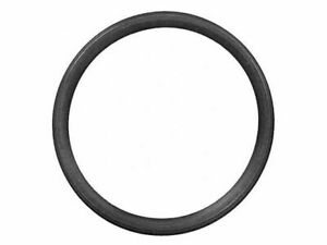 For 1991 Buick Reatta Thermostat Gasket Felpro 96983YQ