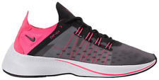 Nike EXP-X14  'Racer Pink'  Girl's Athletic Fashion Sneakers   Size: US 7Y   NIB