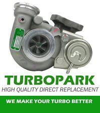 NEW TD03 Turbocharger Volvo S80 XC90 B6284 Engine 49131-05010 Turbo