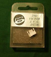Diamant neuf  compatible JVC DT 16 /  Yamaha N 3000 /  Hitachi ST 3