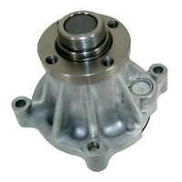 Details about  /For 1988-1992 Chevrolet Camaro Water Pump 15969MM 1989 1990 1991