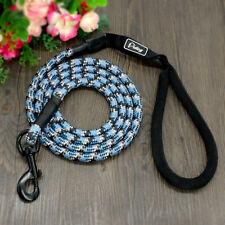 6ft Long Climbing Rope Dog Leash