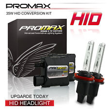 35W HID Xenon Conversion KIT Headlight Ballast bulbs H1 H4-1 H4-2 H4-3 Hi/Lo H8