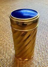 Jaipur By Boucheron Edp Rechargeable Women Spray Case 2.5 Oz Rare Authentic.