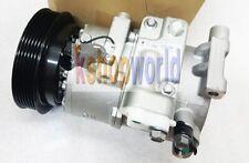 A/C AC Compressor 977012F030 for KIA CERATO 200609, FORTE/FORTE koup 2008-13