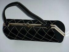 Ladies Lovely Small Clutch Bag Kiss Clasp Bag Grab bag Handbag